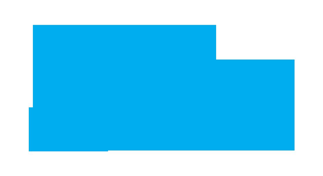 Liquid template language 500px logo maxwellsz
