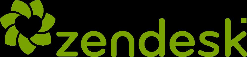 Liquid template language zendesk logo maxwellsz